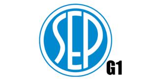 Kurs SEP – G1