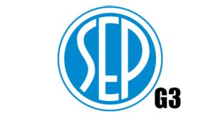 Kurs SEP – G3